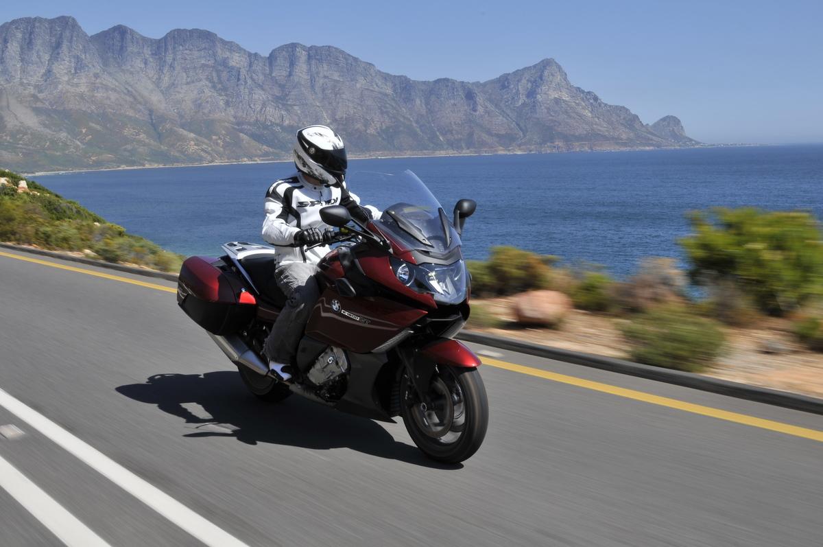 frage einem verkehrsuebungsplatz motorrad fahren