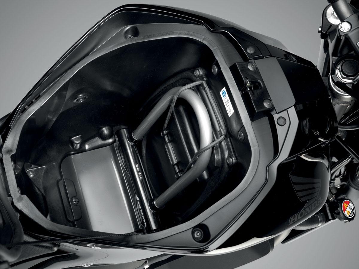 Motor Sport Terbaru Yamaha Tinggal Menunggu Waktu